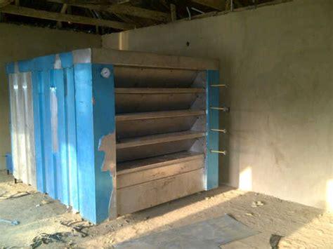 quality nigerian  kitchen  bakery equipment business  business nigeria