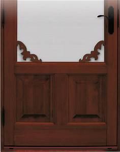 Moustiquaire Porte D Entrée : porte d 39 entr e martin portes et fen tres ~ Melissatoandfro.com Idées de Décoration