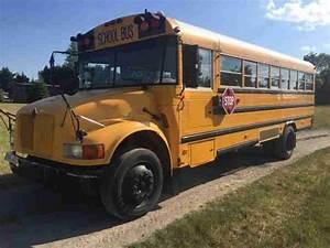 School Bus Kaufen : schoolbus bus t v 12 2016 gr ne plakette die besten ~ Jslefanu.com Haus und Dekorationen