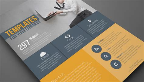 Templates Free by 54 Best Free Indesign Templates Free Premium Templates