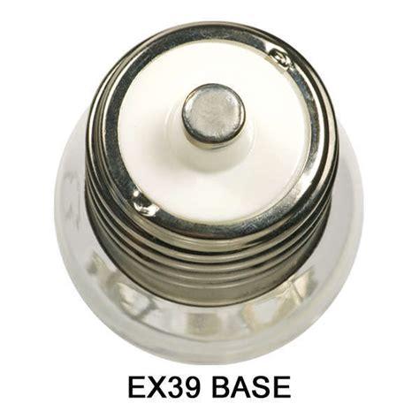 m59 o 400w metal halide bulb mpi400w bu