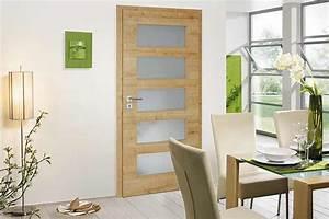 Haustür Holz Oder Kunststoff : t ren material im test kunststoff holz oder alu ~ Bigdaddyawards.com Haus und Dekorationen