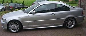 Bmw E46 Alpina : 18 alpina classic wheels in silver alloy wheels direct ~ Kayakingforconservation.com Haus und Dekorationen