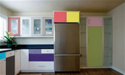 How to Paint Formica Cabinets   HowStuffWorks