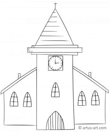 Stonehearth Gebäude Vorlagen by Bauwerke Geb 228 Ude Ausmalbilder 187 Gro 223 Artige Geb 228 Ude