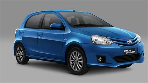 Toyota Etios Valco 4k Wallpapers 1366x768 wallpapers page 4