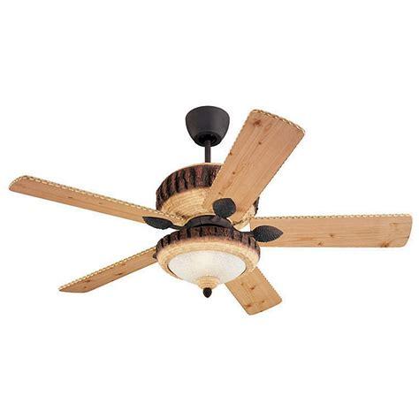 monte carlo ceiling fan light kit monte carlo lodge pine bowl light kit 123896 lighting