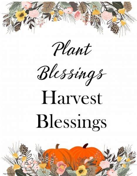 printable thanksgiving quotes customize   print