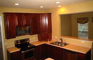 Kitchen: cool affordable kitchen cabinets Kitchen Cabinets