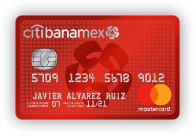 Tarjetas De Crédito  Citibanamexcom. What Is A Computer Tablet Dentist Portland Or. Divorce Lawyers Orange County. Personal Cloud Computing Providers. Medical Institute Of New Jersey. Foreclosure And Credit Report. Commercial Deep Fryer For Rent. Car Mechanical Breakdown Insurance. Auto Car Insurance Rates Buy Houses In Dallas