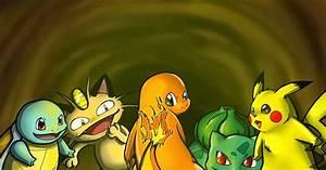 pokemon flash unblocked at school