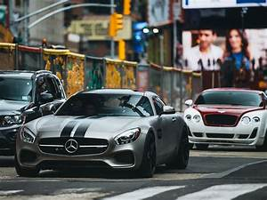 Fast And Furious F8 : see the amazing cars of fast 8 filming in new york city the drive ~ Medecine-chirurgie-esthetiques.com Avis de Voitures