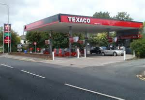 Station Total Wash : texaco service station pontllanfraith jaggery cc by sa 2 0 geograph britain and ireland ~ Medecine-chirurgie-esthetiques.com Avis de Voitures