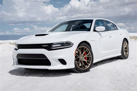 Charger Hellcat Or Challenger Hellcat by 2015 Dodge Charger Srt Hellcat Price Announced