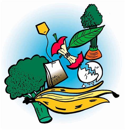 kitchen compost bin kitchen compost conceito de resíduos orgânicos definição e o que é