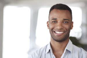 dentist  waco offers digital impressions   matters