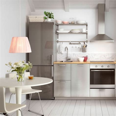 ikea cuisine studio petites cuisines ikea toutes nos inspirations