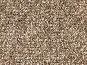 Teppichfliesen Selbstliegend Günstig : selbstliegende teppichfliesen ~ Orissabook.com Haus und Dekorationen
