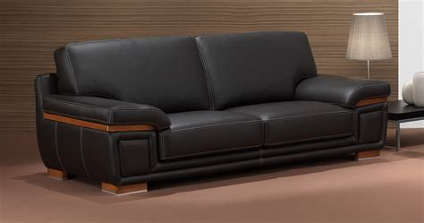 graine d intérieur canapé cuir épaisseur 2mm personnalisable sur univers du cuir