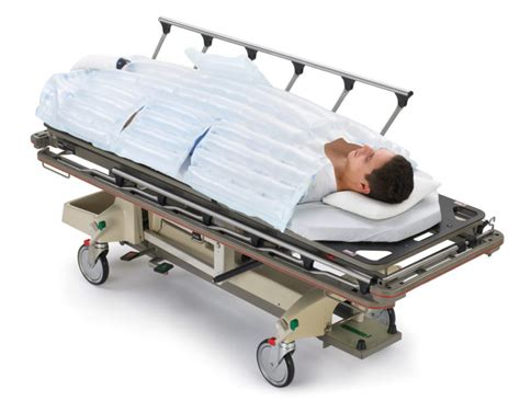 See a list of all insurance carriers. 3M Bair Hugger Therapy Multi Acess Blanket Model 315 - Raizner Slania LLP