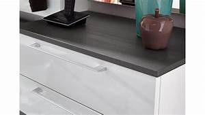 Garderoben Set Grau : garderoben set grau hochglanz haloring ~ Markanthonyermac.com Haus und Dekorationen