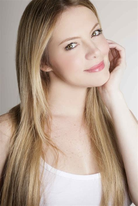 Top 10 Most Beautiful Venezuelan Women » Page 8 of 10 ...