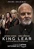 Download King Lear 2018 movie - Direct Download Links