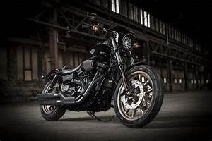 Harley Low Rider S : 2017 harley davidson dyna low rider s buyer 39 s guide specs price ~ Medecine-chirurgie-esthetiques.com Avis de Voitures
