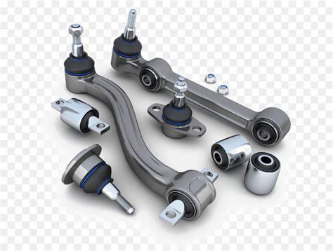 Car Ball Joint Suspension Control Arm Automobile Repair