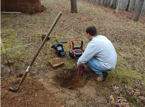 harford county septic inspection baltimore septic tank inspection septic services