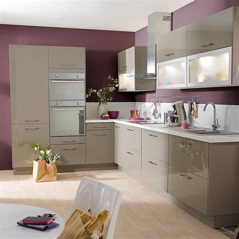 elements de cuisine conforama cuisine 20 modèles de kitchenettes idéales pour