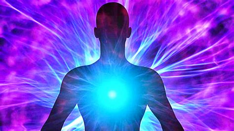 What Is A Light Worker by If You Experience Any Of These 10 Signs You Are On The