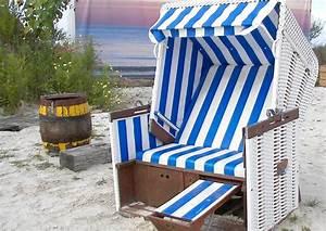 Strandfeeling Im Garten : strandkorb garten latribuna ~ Yasmunasinghe.com Haus und Dekorationen