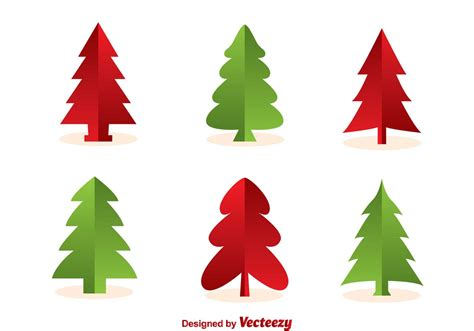 Christmas Tree Silhouette Vectors  Download Free Vector. Christmas Decorations Using Baby Food Jars. Office Christmas Party Table Decorations. Paris Department Store Christmas Decorations. Christmas Decorating Ideas Pictures Videos. Christmas Tree Decorations For Office. Vintage Christmas Lawn Decorations. Christmas Ornament Exchange Ideas. German Style Christmas Decorations