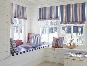 blinds sunset creations blinds curtains shutters With balkon teppich mit tapete vintage