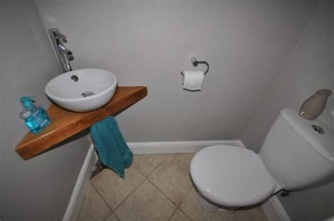 17 Best Images About Downstairs Toilet On Pinterest