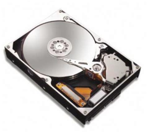 r 233 cup 233 ration donn 233 es fichiers perdus sur disque dur