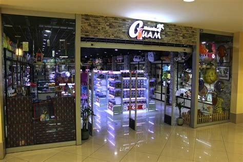 fun agana shopping center