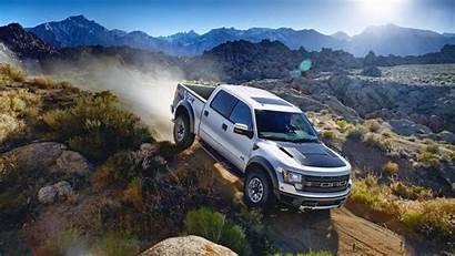 Ford Ranger Wallpapers Desktop Phone Resolution