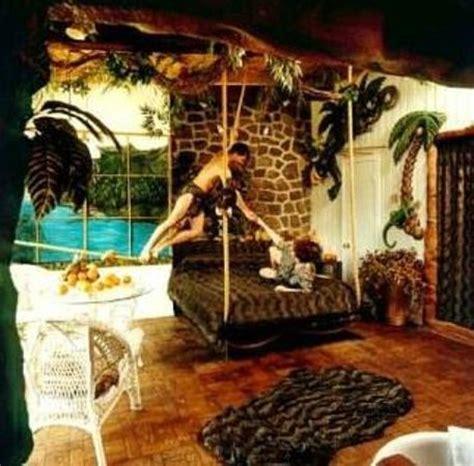chambre de reve la jungle dans la chambre et picture of