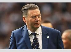England at World Cup 2018 BBC Sport pundit Chris Waddle