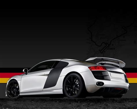Car Wallpaper High Quality by High Quality Car Pictures Galerry Wallpaper