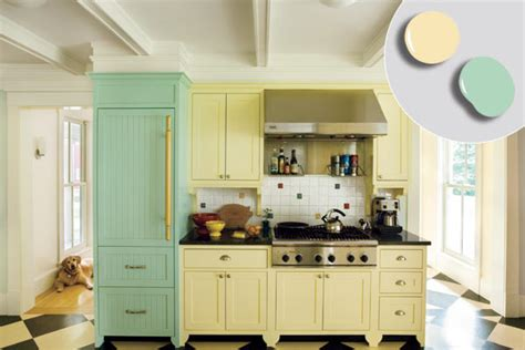 kitchen ideas on yellow kitchens small galley