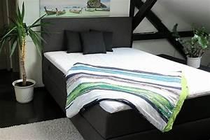 Grünpflanzen Im Schlafzimmer : optimales raumklima im schlafzimmer infrarotheizung test erfahrung 2018 ~ Watch28wear.com Haus und Dekorationen