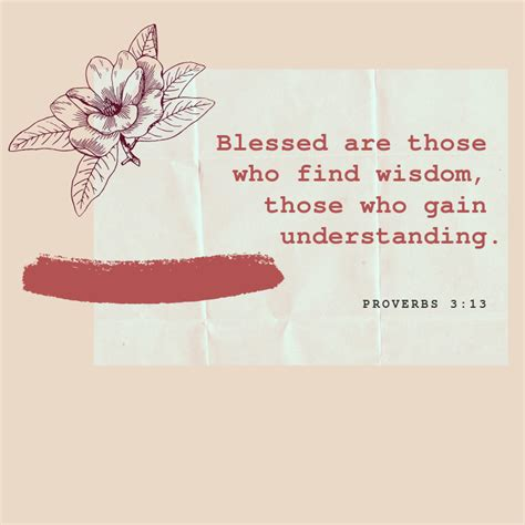 The bible can inspire here is a short prayer to use as you read the inspiring quotes from scripture below: 50 Inspirational Proverbs Bible Verses | Inspiring Scripture Quotes