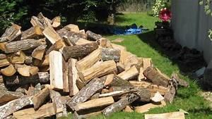 Poids D Une Stère De Bois : m 39 a t on bien livr un st re de bois ~ Carolinahurricanesstore.com Idées de Décoration