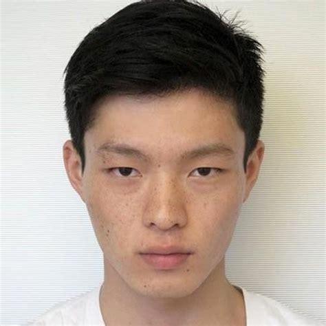 images  men hair style  pinterest korean