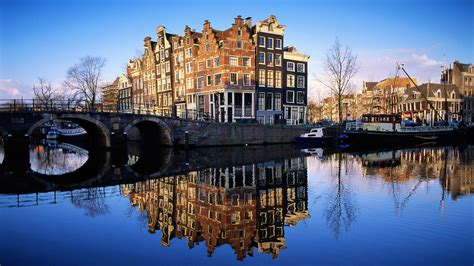Amsterdam Netherlands Hotels ~ Top Best Hotels In The World