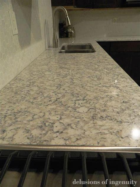 everest quartz quartz kitchen countertops quartz