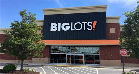 Why Big Lots, Nutanix, and Goodyear Tire & Rubber Slumped ...